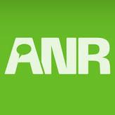 radio ANR 87.6 FM Dinamarca, Aalborg