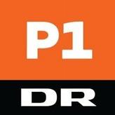 rádio DR P1 90.8 FM Dinamarca, Copenhague