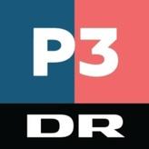 radio DR P3 93.9 FM Danemark, Copenhague