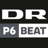 Radio DR P6 Beat Dänemark, Kopenhagen