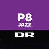 rádio DR P8 Jazz Dinamarca, Copenhague