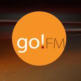 radio go!FM 106.5 FM Dania, Aarhus