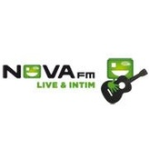 radio Nova 91.4 FM Danemark, Copenhague