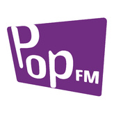 radio Pop FM 100 FM Dinamarca, Copenhague