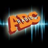 radio ABC (Randers) 105.7 FM Danemark, Randers