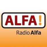 radio Alfa 91.3 FM Danemark, Randers