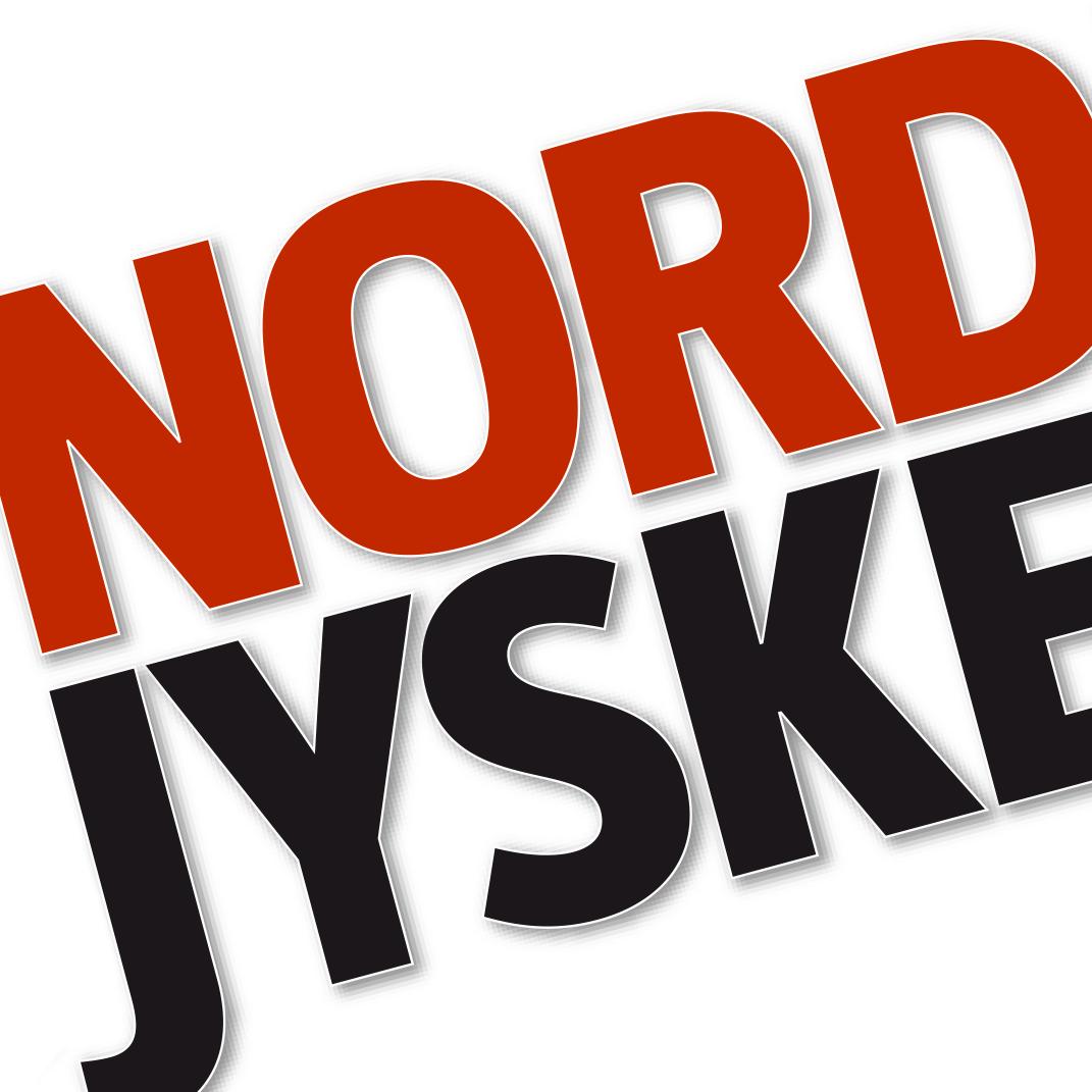 Nordjyske
