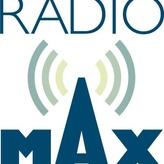Radio Max (Ringkøbing) 105 FM Denmark
