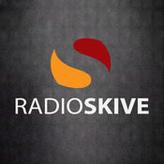 Радио Skive 104.3 FM Дания, Скиве