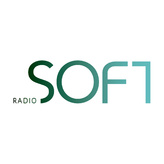 radio Soft 95 FM Dinamarca, Copenhague