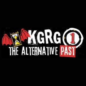 radio KGRG1 (Enumclaw) 1330 AM United States, Washington