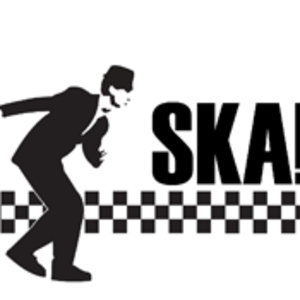 Radio Skafari Germany
