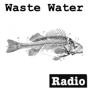 radio wastewatermusic Alemania