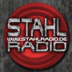 Радио Stahlradio Австрия