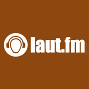 Radio ende Deutschland, Konstanz