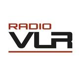 radio VLR (Vejle) 101.7 FM Denemarken