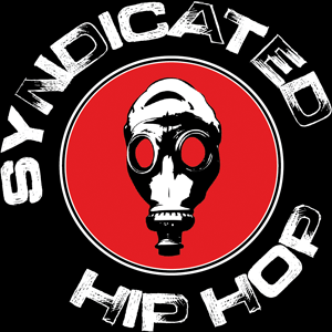 Radio Syndicated Hip Hop RaDiO Vereinigte Staaten, Chicago
