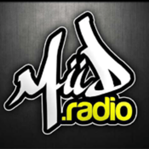 Radio mued Germany