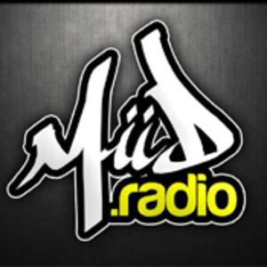 radio mued Niemcy