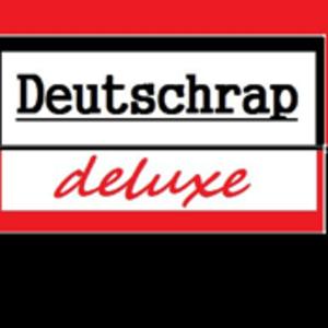 radio Deutschrap-Deluxe Alemania