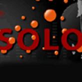 Radio Solo FM 96.4 FM Denmark, Randers