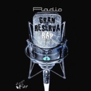 Radio Gran Reserva Rap Radio Spain, Malaga