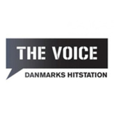 radio The Voice 104.9 FM Dania, Kopenhaga