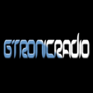 Radio GtronicRadio United States of America