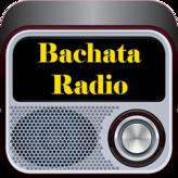 Радио Bachata Radio Доминиканская Республика, Санто-Доминго