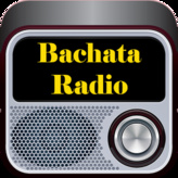 Radio Bachata Radio Domenekanische Republik, Santo Domingo