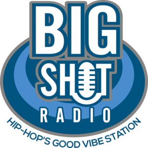 Radio Big Shot Radio United States of America