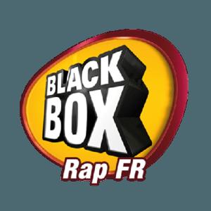 radio Blackbox Rap FR Francia, Bordeaux