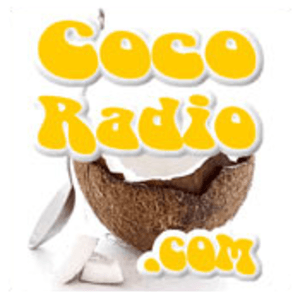 Радио Cocoradio Гана