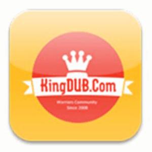 Radio King Dub Radio France, Marseille