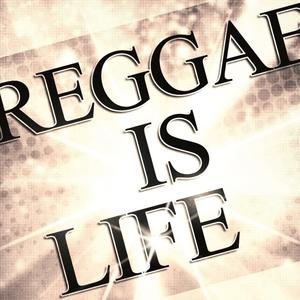 Radio deutscher-reggae Deutschland, Dortmund