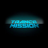 Radio Record Trancemission Russian Federation, St. Petersburg