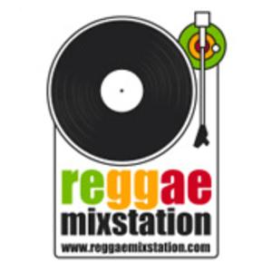 Radio Reggae Mix Station France, Paris