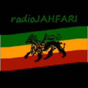 rádio jahfari Alemanha