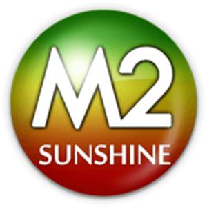 Radio M2 Sunshine France, Paris