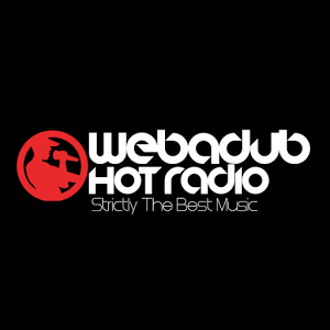 radio Webadub Hot Radio Francia, Parigi