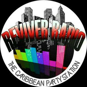 Radio REVIVER RADIO Vereinigte Staaten