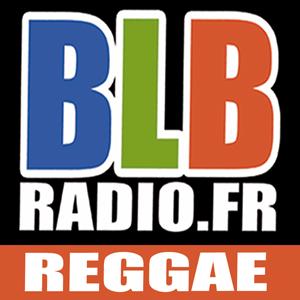 Radio BLB REGGAE Frankreich