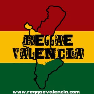 Radio Reggae Valencia Spain