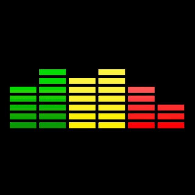 Radio reggae-paradise Deutschland