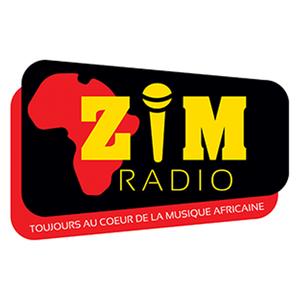 radio Zim Radio Francia, Lyon