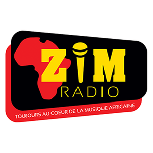 Radio Zim Radio Frankreich, Lyon