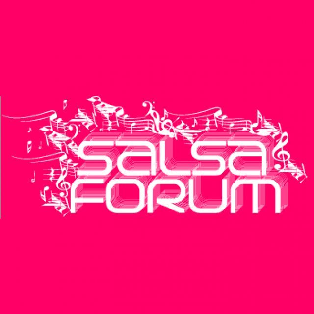 Radio salsamag Deutschland