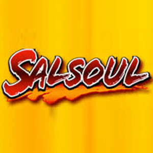 WIVA-FM - Salsoul