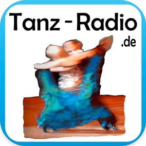 radio Tanz-Radio Niemcy, Hamburg