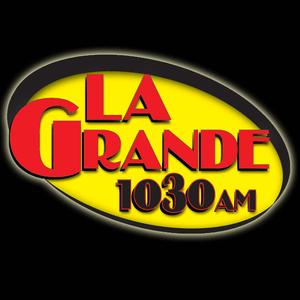 WONQ - La Grande (Altamonte Springs)